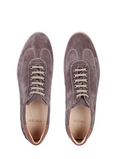 Tween Ayakkabı Vizon